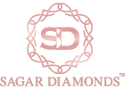 Sagar Diamonds